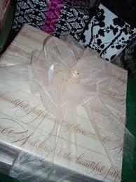 wedding gift packing ideas wedding gift wrapping ideas savvy entertaining