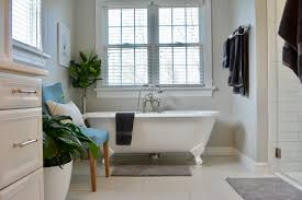 Staged Bathroom Pictures by Our Work Olive U0026 Opal Interiors Llc Home Staging U0026 Styling