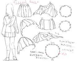 useful art references tutorials 2 by noodles919 on deviantart