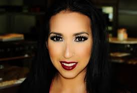 makeup artist in denver about makeup artist in denver makeup by haydee