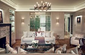 art deco home interior aristo u2013 sloane square when we build let us think that we build
