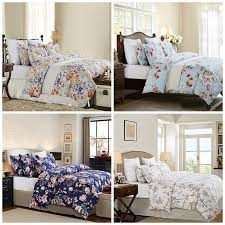 Home Goods Bedspreads Quilted Bedding Sets