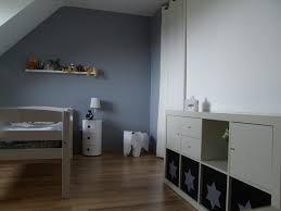 Ikea Chambre Bebe Hensvik indogate com ikea chambre bebe hensvik