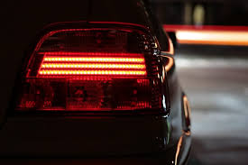 e38 euro tail lights things to consider when making a purchase list classifieds