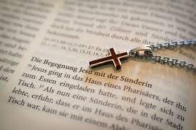 free images book chain love cross bible brand jewellery