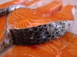 grammage cuisine les poissons les plus courants en cuisine