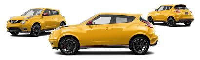 nissan juke yellow key light 2017 nissan juke sv 4dr crossover research groovecar