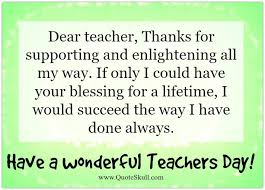 10 best teachers day images on happy teachers day
