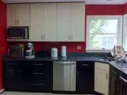 aspen white kitchen cabinets 36 best rta client kitchens images on pinterest microwave