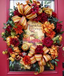 front doors ideas fall wreath for front door 26 fall wreath