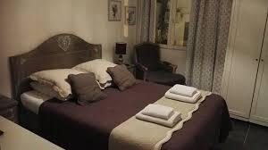 chambre d un chambre d hote grau du roi unique terrasse d une chambre c té cour