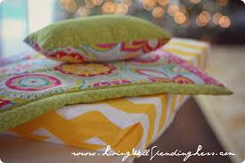 American Bedding Mattress Diy American Doll Bed Diy Doll Furniture Diy Toys