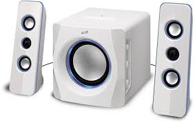 home theater wireless speakers amazon com ilive portable wireless speaker system with built in