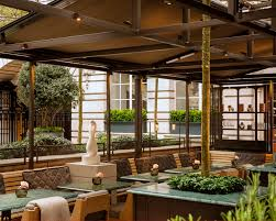 Terrace Dining Room Dining Room Creative Terrace Dining Room Decor Modern On Cool