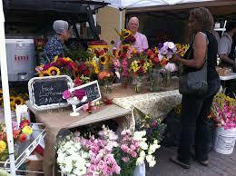 Cherry Point Farm Market by Lafayette Farmers Market Hopblog