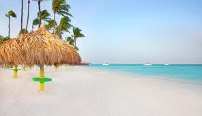 all inclusive holiday inn aruba palm eagle beach aruba booking com