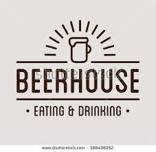 pub logo stock images royalty free images u0026 vectors shutterstock