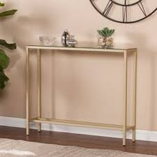 Narrow Tables Console Tables Shop The Best Deals For Nov 2017 Overstock Com
