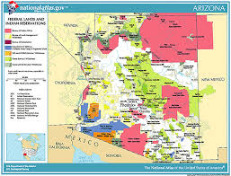 map usa indian reservations free maps of american indian reservation in u s states