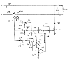 patent us4864162 voltage variable fet resistor with chosen drawing