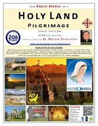 206 tours holy land 13 day holy land tour and israel out of the boat ministries