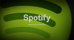 spotify unlimited skips apk offline spotify premium apk for android mod 8 4 39 673