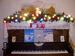 Christmas Decorations For Homes Top 50 Indoor Christmas Decorating Ideas Christmas Celebrations