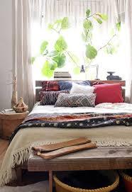 Best BEDROOM Images On Pinterest Bohemian Bedrooms Bedroom - Earthy bedroom ideas