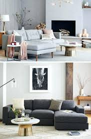 marble living room table atelier theater com furniture ideas round coffee tables made from marblemarble living room table marble for sale manchester
