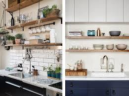 cuisine fonctionnelle les indispensables pour une cuisine fonctionnelle blueberry home
