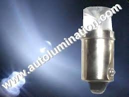 6 volt light bulb light bulbs classic auto bulbs automotive replacement light bulbs
