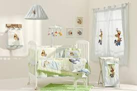 bedroom nursery crib sets furniture white nursery furniture baby