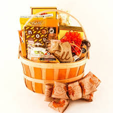 fall gift baskets shop by fall gift baskets gift basket