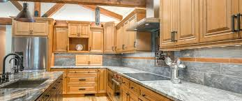 j and k cabinets reviews j and k cabinets reviews cinnamon maple glazed cabinets to go