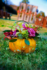 halloween wedding centerpiece ideas 209 best halloween wedding images on pinterest halloween
