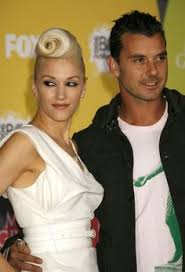 gavin rossdale ready to move on after gwen stefani gwen stefani gavin rossdale and the naughty nanny thevoice read