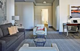 Stewart Hotel New York City New York Jetsetter - Two bedroom suite new york city