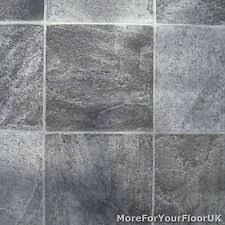 bathroom linoleum ideas bathroom flooring ebay