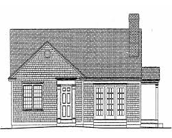 valtucket floor plans the kinderhook cottage company