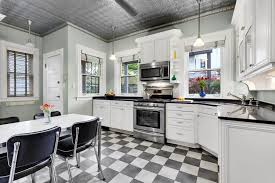 brooklyn homes for sale in prospect park south at 85 argyle road
