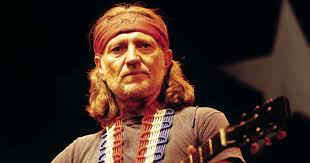 willie nelson 20 essential songs rolling