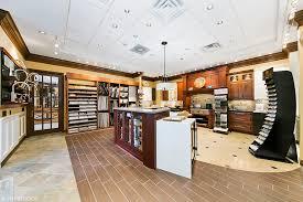 interior design studio design studio chicago north shore luxury custom homebuilder