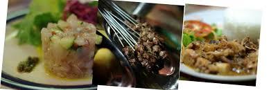 mayotte cuisine mayotte terre de contrastes mathilde s cuisine
