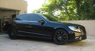 mercedes e class forums aftermarket wheels let s see them here mbworld org forums