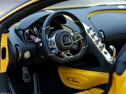 yellow and silver bugatti bugatti chiron 2017 pictures information u0026 specs