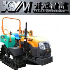 rice tractor rice tractor suppliers and manufacturers at alibaba com
