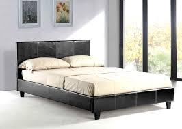 Cheap Queen Bed Frames And Headboards Bedroom Cheap Queen Beds Twin For Teenagers Modern Bunk With