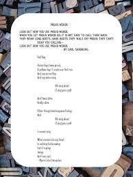 using poetry in reader u0027s workshops beneylu pssst