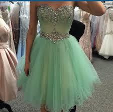 cheap 8th grade graduation dresses homecoming dress custom prom dress a line prom dress sweetheart prom