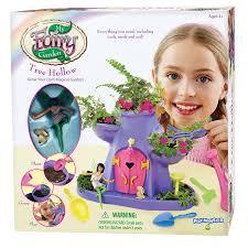 organic u0026 green toys buy online at fat brain toys